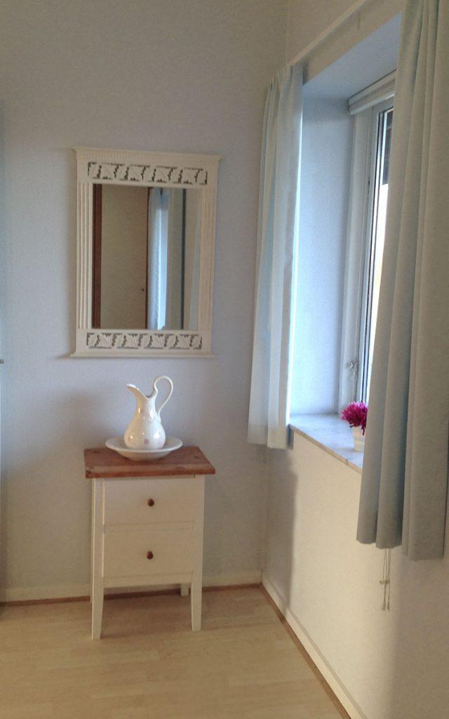 midlertidig bolig - Lejlighed i Roskilde lejlighed nummer 402C