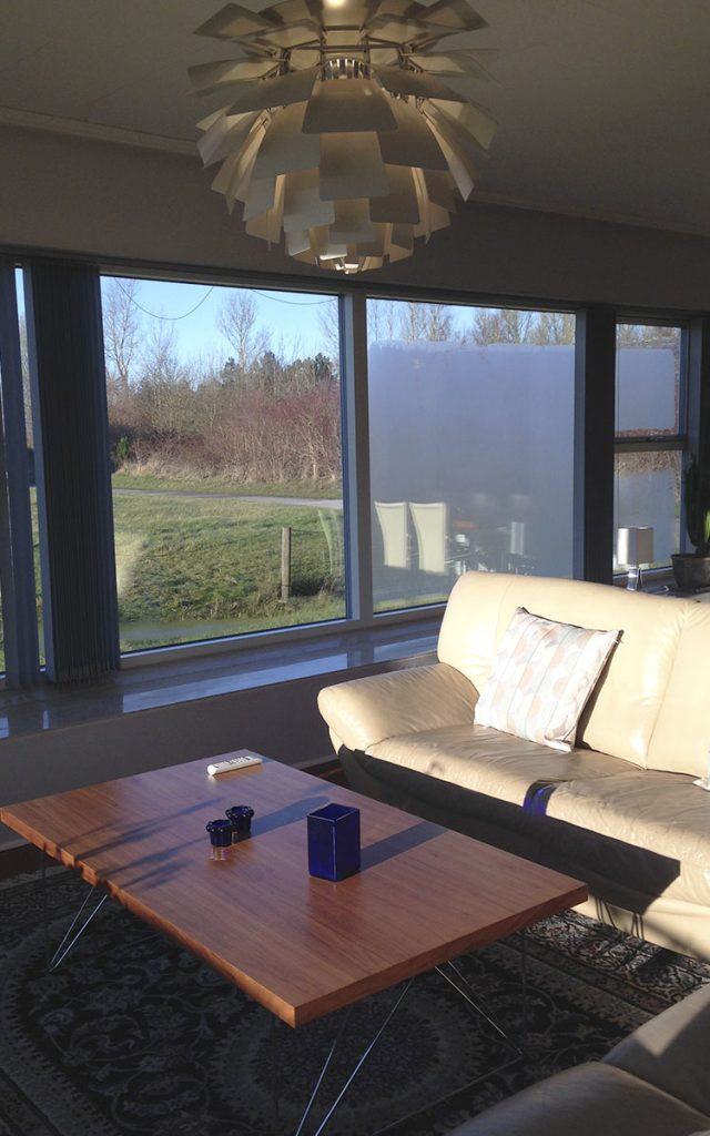 Midlertidig bolig Lejlighed nr 402 B i 4000 Roskilde