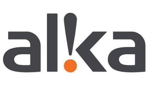 Genhusning Alka